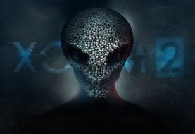 XCOM 2 - Schon bald für Xbox One