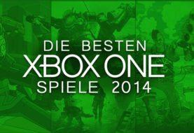 Special: Unsere Top 15 der besten Spiele 2014 für Xbox One