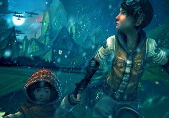 Silence: The Whispered World 2 - Für Xbox One angekündigt!