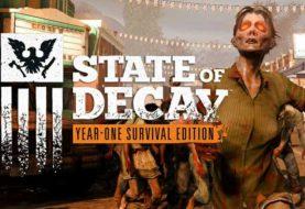 Review: State of Decay: YOSE - Lohnt sich der neukauf?